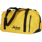 SNICKERS 96090600000-Snickers 9609 - Waterproof Duffel Bag (geel)-klium