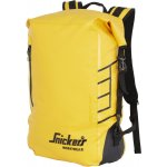 SNICKERS 96100600000-Snickers 9610 - Waterproof Backpack (geel)-klium