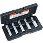 BAHCO BE1GP5-bougie sleutels en gereedschap BAHCO BE1GP5-klium