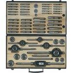 BAHCO 1460M/2-draadsnij-gereedschapssets BAHCO 1460M/2-klium