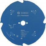 BOSCH 2608644124-Bosch Cirkelzaagblad Expert For Fiber Cement 190 X 20 X 2,2 Mm, T4-klium