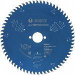BOSCH 2608644355-Bosch Blad Expert For High Pressure Laminate 216X30X2.8/1.8X64 T-klium