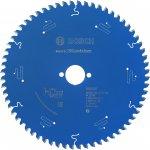 BOSCH 2608644106-Bosch Cirkelzaagblad Expert For Aluminium 230 X 30 X 2,8 Mm, T64-klium