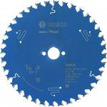 BOSCH 2608644030-Bosch Cirkelzaagblad Expert For Wood 180 X 20 X 2,6 Mm, T36-klium